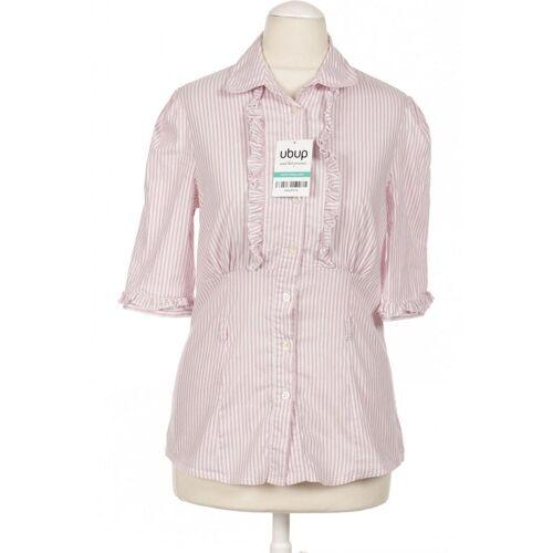 Orsay Damen Bluse pink, INT XXS pink