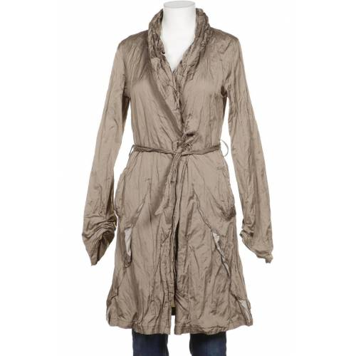 RINASCIMENTO Damen Mantel braun, INT L braun