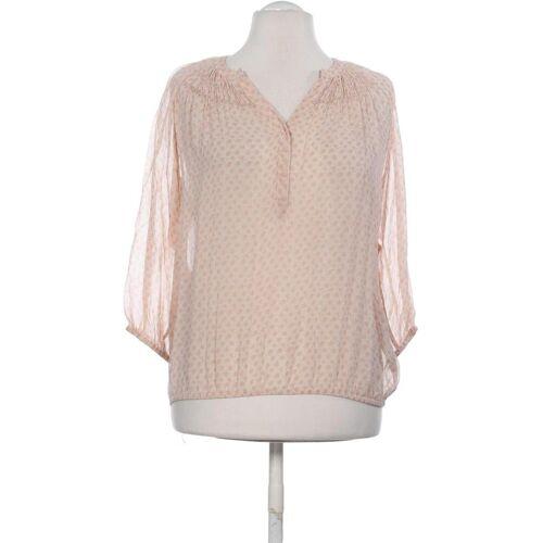 Repeat Damen Bluse pink, INT XXL pink