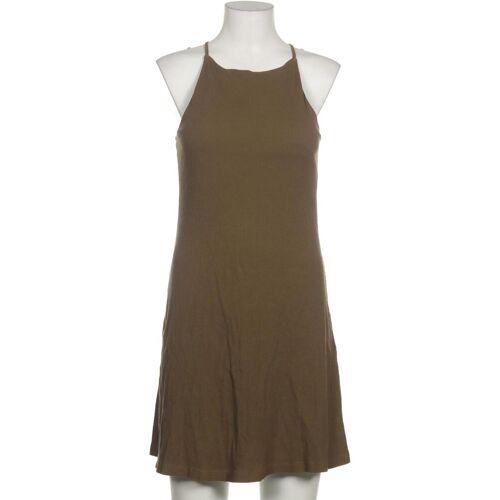 Reserved Damen Kleid grün, INT L grün