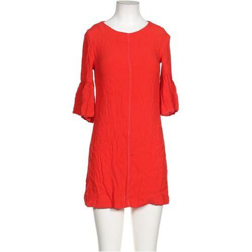 Reserved Damen Kleid rot, EUR 34 rot