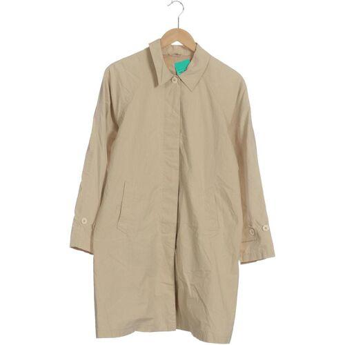 Review Damen Mantel beige, INT XL beige