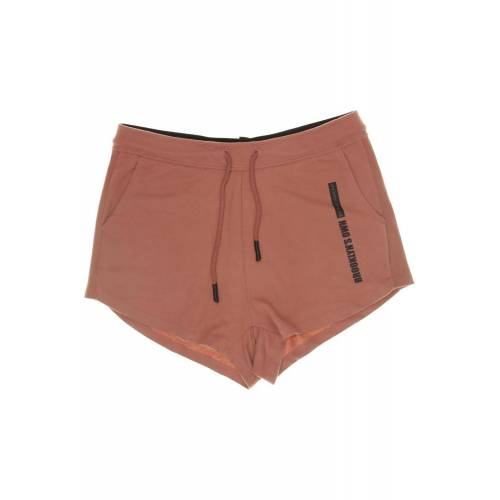 Rocawear Damen Shorts pink, INT S pink