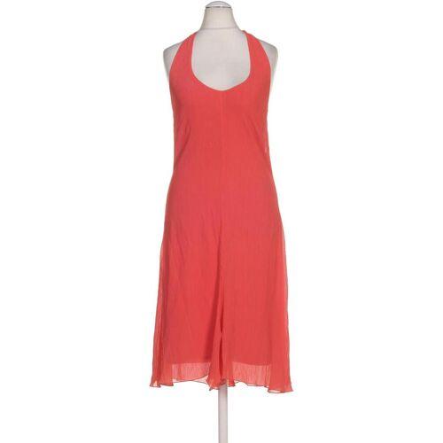 SANDRA PABST Damen Kleid rot, INT XS rot