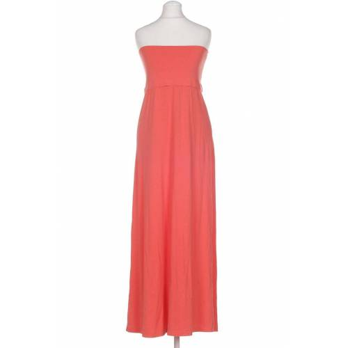 Splendid Damen Kleid rot, INT S rot