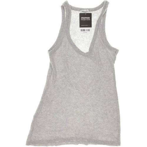 Splendid Damen Top grau, INT XS grau