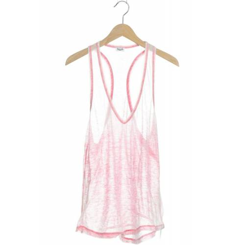 Splendid Damen Top pink, INT S pink