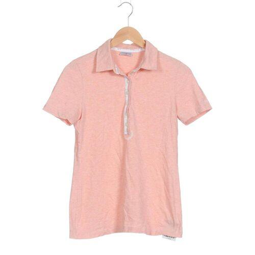 Sportalm Damen Poloshirt pink, DE 38 pink