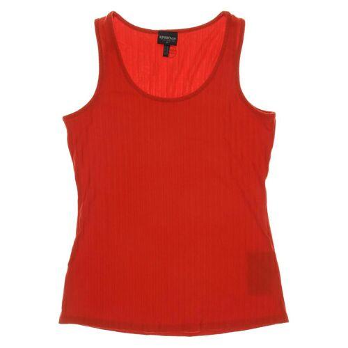 Sportalm Damen Top rot, DE 36 rot