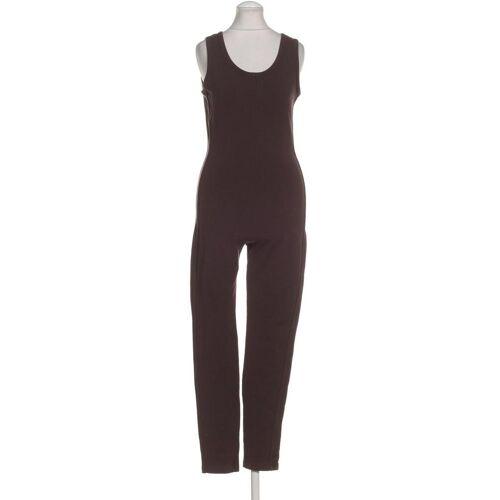 Strenesse Damen Jumpsuit/Overall braun, INT XS braun