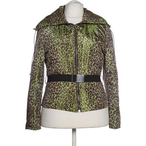 TUZZI Damen Jacke grün, INT XL grün