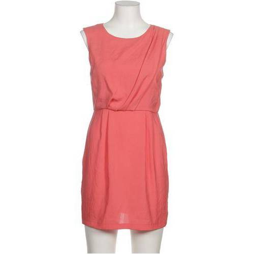 Topshop Damen Kleid rot, EUR 40 rot