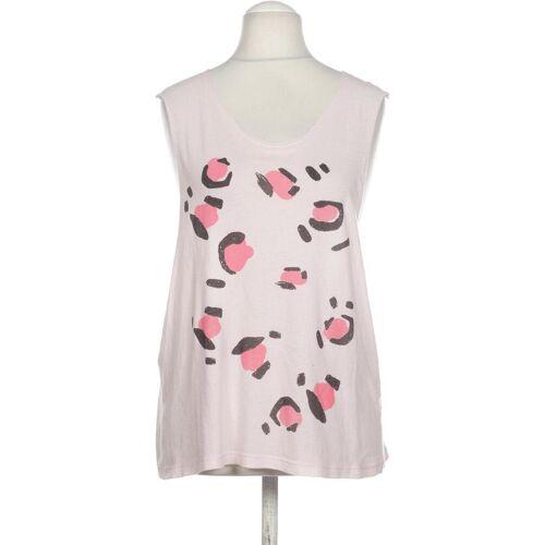 Wildfox Damen Top pink, INT M 1D5D723 pink
