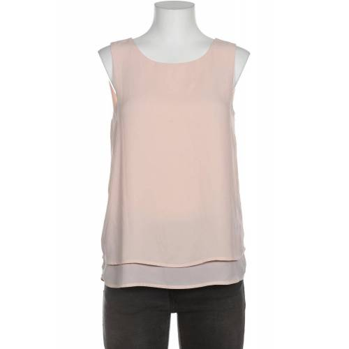 Zalando Essentials Damen Top pink, INT M pink