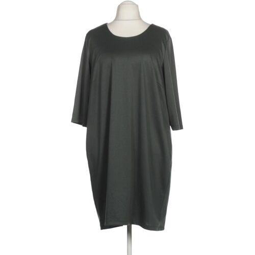Zizzi Damen Kleid INT L