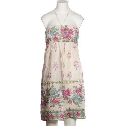 accessorize Damen Kleid pink, INT S pink