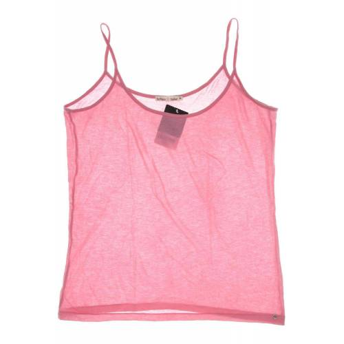 Becker Barbara Becker Damen Top pink, EUR 38 pink