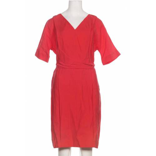 bellybutton Damen Kleid rot, INT M rot