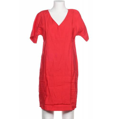 bellybutton Damen Kleid rot, INT L rot