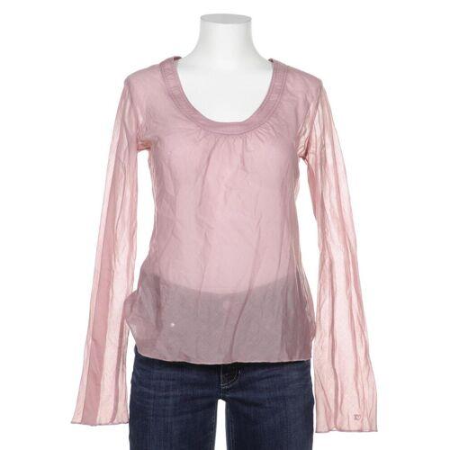 iheart Damen Bluse pink, INT M pink