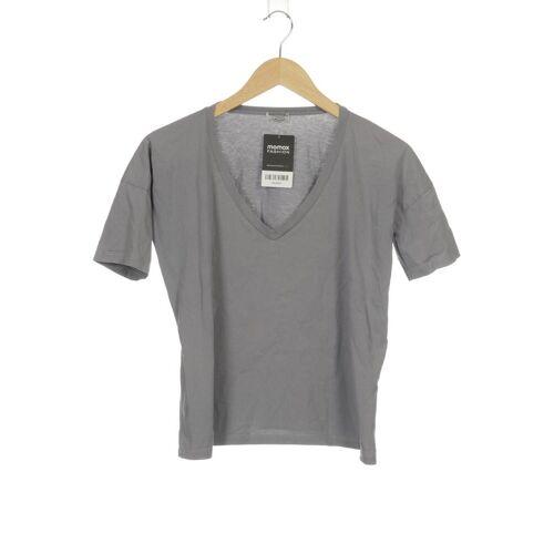 iheart Damen T-Shirt grau, INT L grau