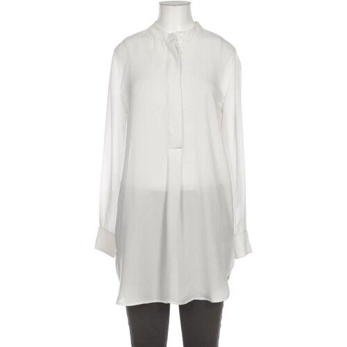 someday. Damen Bluse weiß, EUR 36 weiß