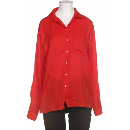 someday. Damen Bluse rot, EUR 36 rot