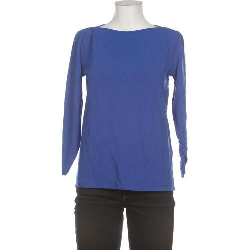 someday. Damen Bluse blau, EUR 40 blau