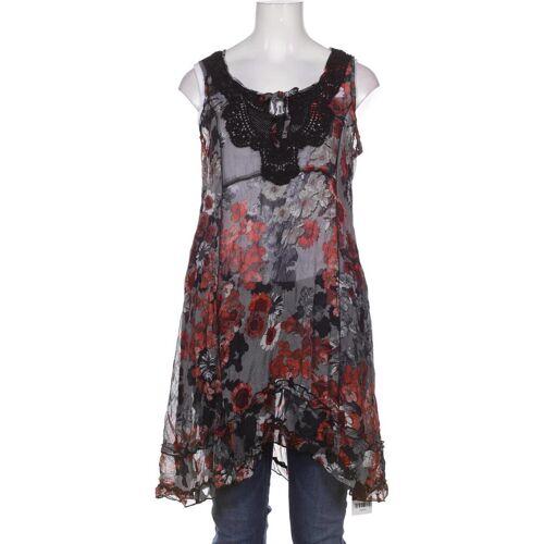 tredy Damen Kleid grau, EUR 36, Synthetik grau