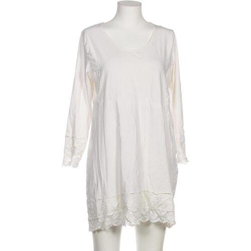 tredy Damen Kleid weiß, DE 44 weiß