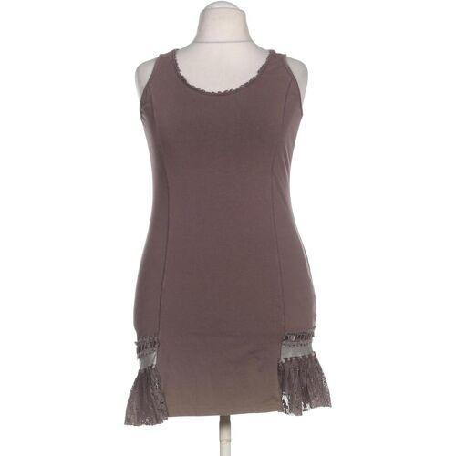 tredy Damen Kleid braun, DE 42 braun