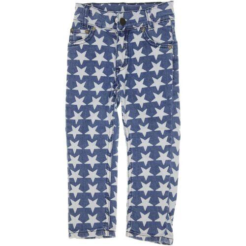 JETTE Jette Joop Damen Jeans blau, DE 92 blau