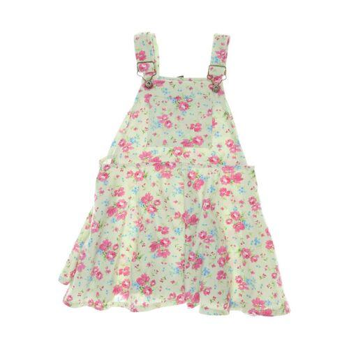 macarons Damen Kleid grün, DE 116 grün