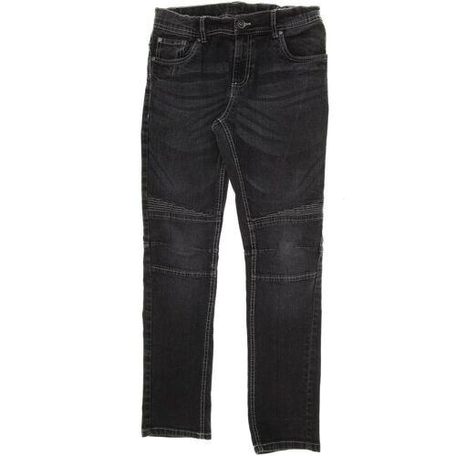 Bench. Herren Jeans grau, DE 152 grau
