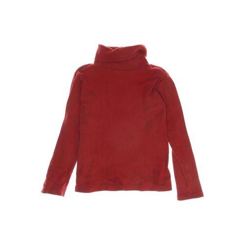 Bonpoint Damen Pullover rot, DE 116 rot