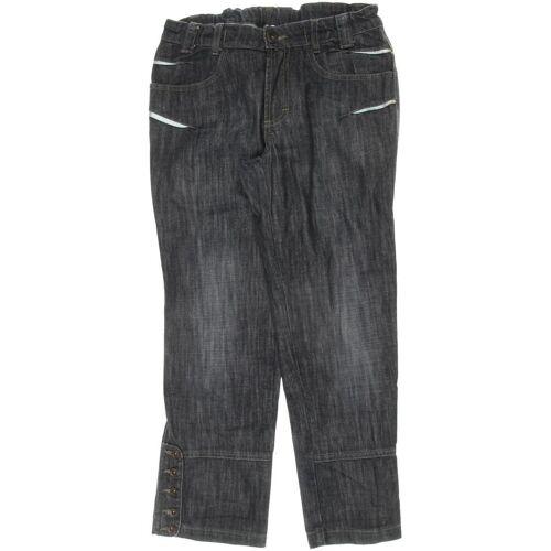 CARBONE Herren Jeans blau, DE 164, Baumwolle blau