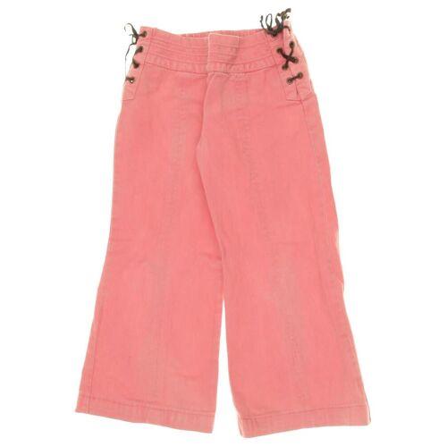CONLEYS Damen Jeans pink, DE 116, Baumwolle pink