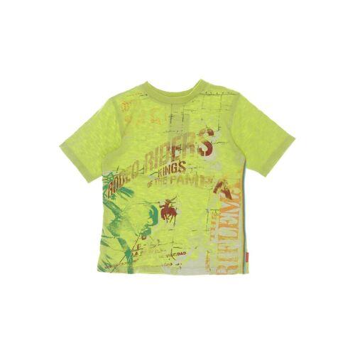 Cakewalk Herren T-Shirt grün, DE 116 9AFA1FD grün
