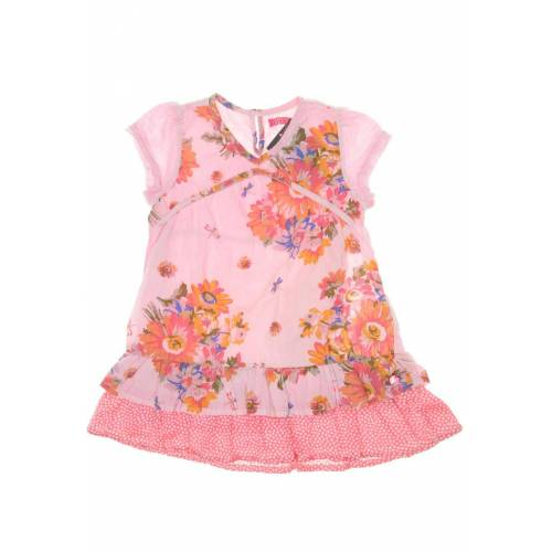 Cakewalk Damen Kleid pink, DE 86 pink