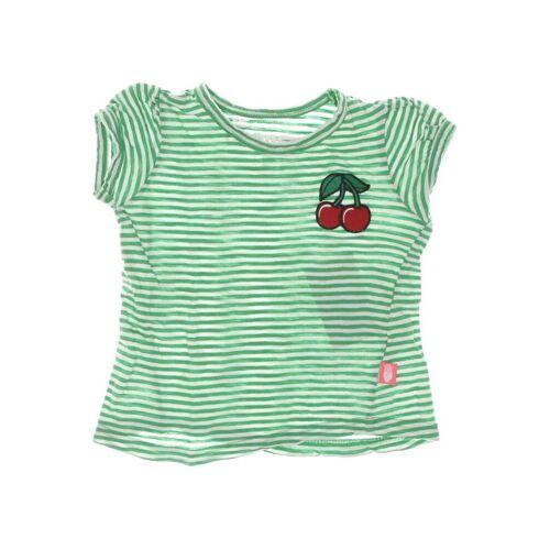 Danefae Damen T-Shirt grün, DE 92 grün