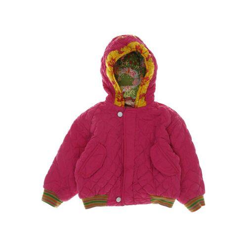 Oilily Damen Jacke & Mantel pink, DE 98 pink