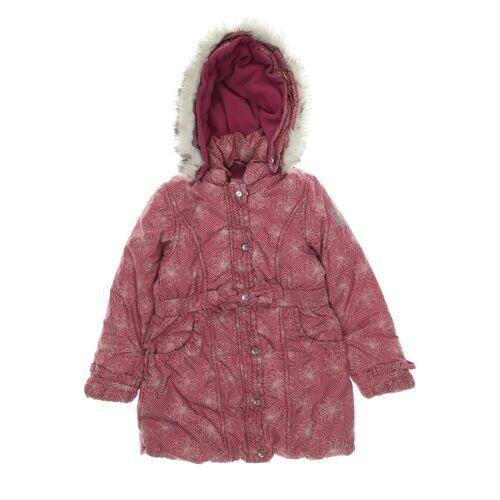 Pampolina Damen Jacke & Mantel pink, DE 104 424EB92 pink
