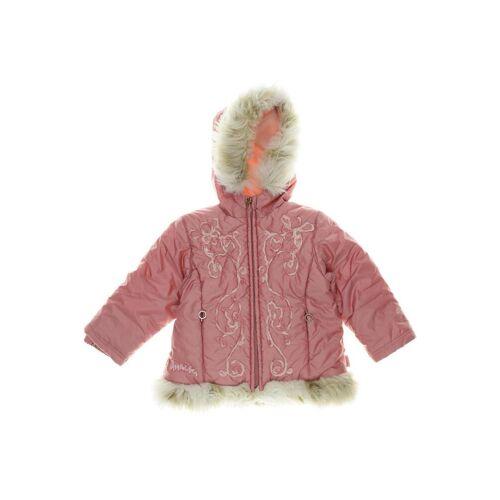 Pampolina Damen Jacke & Mantel pink, DE 92 pink