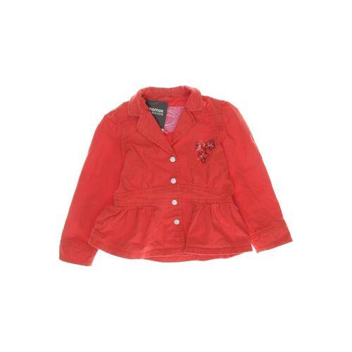 Pampolina Damen Jacke & Mantel rot, DE 98 913EE87 rot