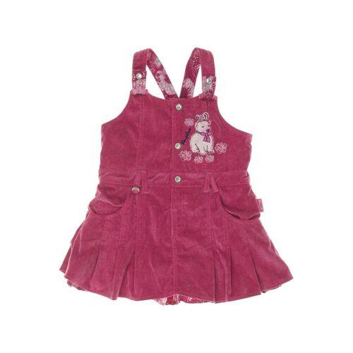 Pampolina Damen Kleid pink, DE 98 0E18B03 pink