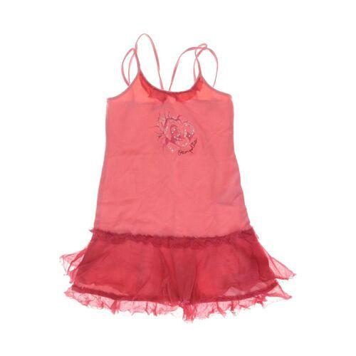 Pampolina Damen Kleid pink, DE 92 77B74BC pink