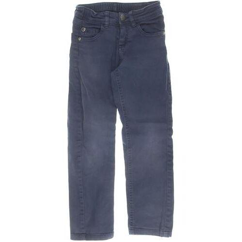 Review Herren Jeans blau, DE 116 blau