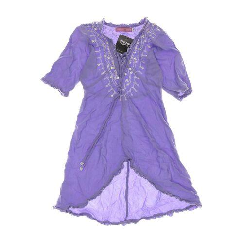 SPINACH MAFIA Damen Kleid lila, DE 116 lila