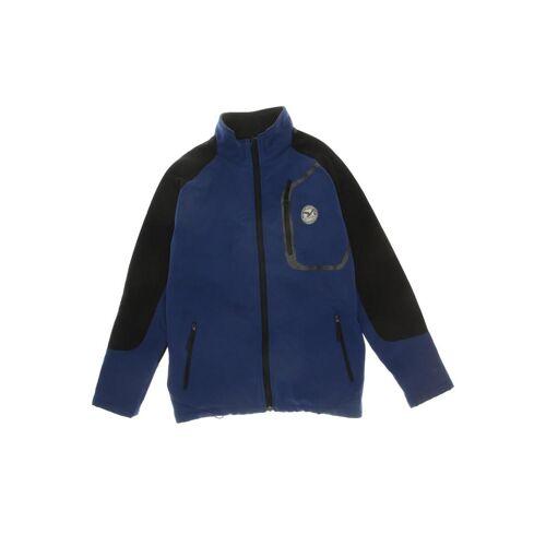 Salewa Herren Jacke & Mantel blau, DE 152 blau