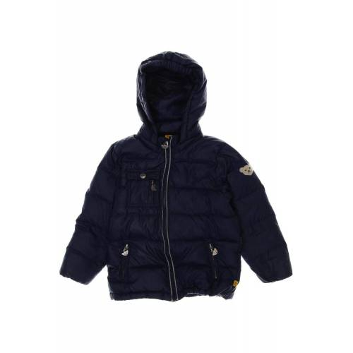 Steiff Damen Jacke & Mantel blau, DE 110 blau